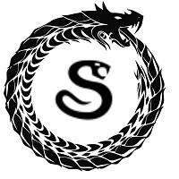 Zmeinogorsk.RU