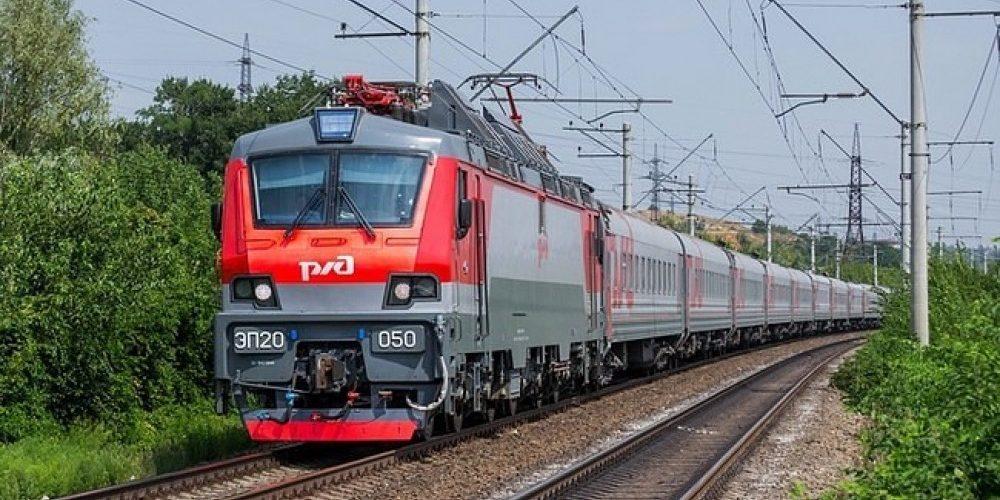 lokomotiv-e1593275750259