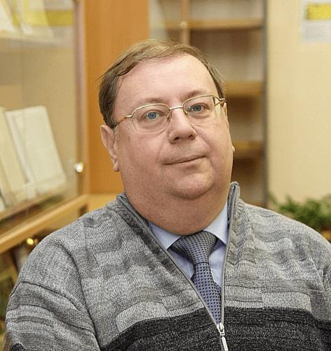 А Пыжиков о фальсификации истории Сибири.