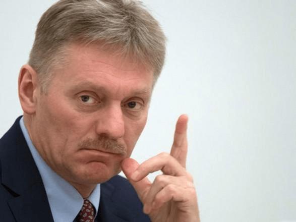 Песков признал тяжелой демографическую ситуацию в стране