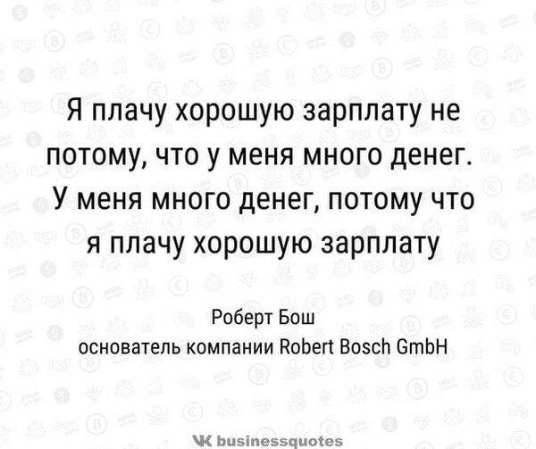© content.foto.my.mail.ru